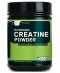 Optimum Nutrition Creatine Powder (600 грамм, 120 порций)