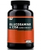 Optimum Nutrition Glucosamine plus CSA (120 капсул)