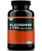 Optimum Nutrition Glucosamine plus CSA (60 капсул)