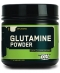 Optimum Nutrition Glutamine Powder (300 грамм, 66 порций)