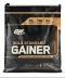 Optimum Nutrition Gold Standard Gainer (2270 грамм, 10 порций)