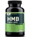Optimum Nutrition HMB 100 Caps (90 капсул)