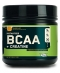 Optimum Nutrition Instantized BCAA + Creatine (318 грамм, 30 порций)