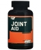 Optimum Nutrition Joint Aid (90 капсул)