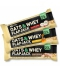 Optimum Nutrition Oats & Whey Flap Jack (70 грамм)