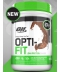 Optimum Nutrition Opti-Fit Lean Protein Shake (832 грамм, 16 порций)