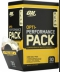 Optimum Nutrition Opti-Performance Pack (30 пак., 30 порций)