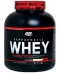 Optimum Nutrition Performance Whey (1800 грамм)