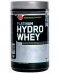 Optimum Nutrition Platinum HydroWhey (800 грамм, 20 порций)