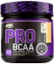 Optimum Nutrition Pro BCAA & Glutamine Support (390 грамм, 20 порций)