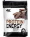 Optimum Nutrition Protein Energy (780 грамм, 26 порций)