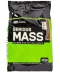 Optimum Nutrition Serious Mass (Europe) (5450 грамм, 16 порций)