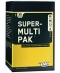 Optimum Nutrition Super Multi Pak (30 пак.)