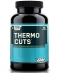 Optimum Nutrition Thermo Cuts (100 капсул)