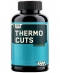 Optimum Nutrition Thermo Cuts (200 капсул)
