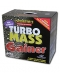 Performance Turbo Mass Gainer (6000 грамм)