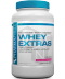 Pharma First Whey Extras (900 грамм)
