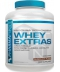 Pharma First Whey Extras (2250 грамм)