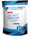 Pharma First Whey Great (3000 грамм)