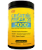 PharmaFreak Creatine Freak 5000 (500 грамм, 100 порций)