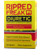 PharmaFreak Ripped Freak Diuretic (48 капсул)