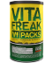 PharmaFreak Vita Freak Packs (240 таблеток)