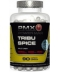 Power Man PMX Tribu Spice (90 капсул, 30 порций)