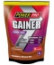 Power Pro Gainer Amino + BCAA (1000 грамм, 10 порций)