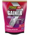 Power Pro Gainer Amino + BCAA (2000 грамм, 20 порций)