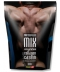 Power Pro Protein Power MIX Whey Protein (1000 грамм, 25 порций)