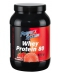 Power System Whey Protein 80 (675 грамм)