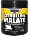 Primaforce Citrulline Malate (200 грамм)