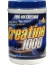 Pro Nutrition Creatine 1000 Ultrapure (100 капсул, 100 порций)
