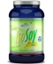 Pro Nutrition Iso Soy (750 грамм)