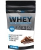 Prolab Whey Protein Concentrate 70% (908 грамм, 30 порций)