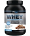 Prolab Whey Protein Concentrate 70% (1814 грамм, 60 порций)