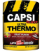 ProMera Sports Capsi Blast Ultra Thermo (86 грамм)
