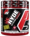 ProSupps Mr. Hyde 40 Servings (280 грамм)