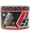 ProSupps Mr. Hyde 20 servings (134 грамм)