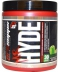ProSupps Mr. Hyde 30 servings (210 грамм)