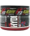 ProSupps Mr. Hyde 15 Servings (114 грамм)