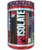 ProSupps PS Isolate 36 Servings (900 грамм, 36 порций)