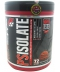 ProSupps PS Isolate 55 Servings (1815 грамм, 55 порций)