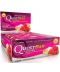 Quest Nutrition Quest Protein Bar 12x60 g (720 грамм, 12 порций)
