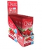Quest Nutrition Quest Protein BOX 12x28 (12 пак., 12 порций)