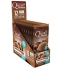 Quest Nutrition Quest Protein BOX 12x31 (12 пак., 12 порций)