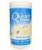 Quest Nutrition Quest Protein (900 грамм)