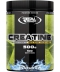 Real Pharm Creatine Natural (500 грамм, 100 порций)