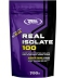 Real Pharm Real Isolate 100 (700 грамм, 23 порции)
