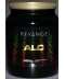 REVANGE NUTRITION ACETYL L-CARNITINE (500 капсул, 255 порций)